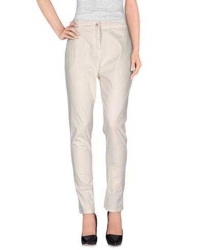 Повседневные брюки GUARDAROBA BY ANIYE BY 36926108PM