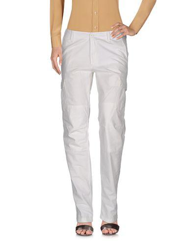 Повседневные брюки CARHARTT 36926222WE