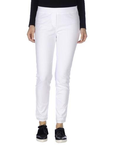 Повседневные брюки VDP CLUB 36926301TE