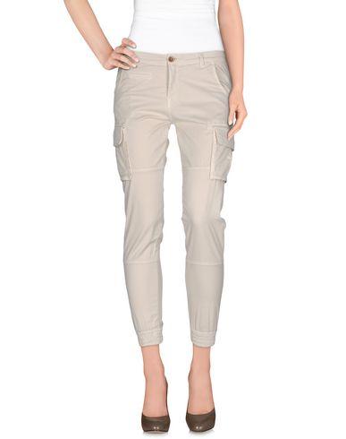 Повседневные брюки AERONAUTICA MILITARE 36926518UN
