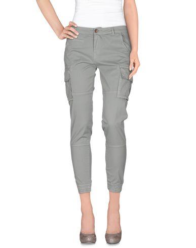 Повседневные брюки AERONAUTICA MILITARE 36926518WQ