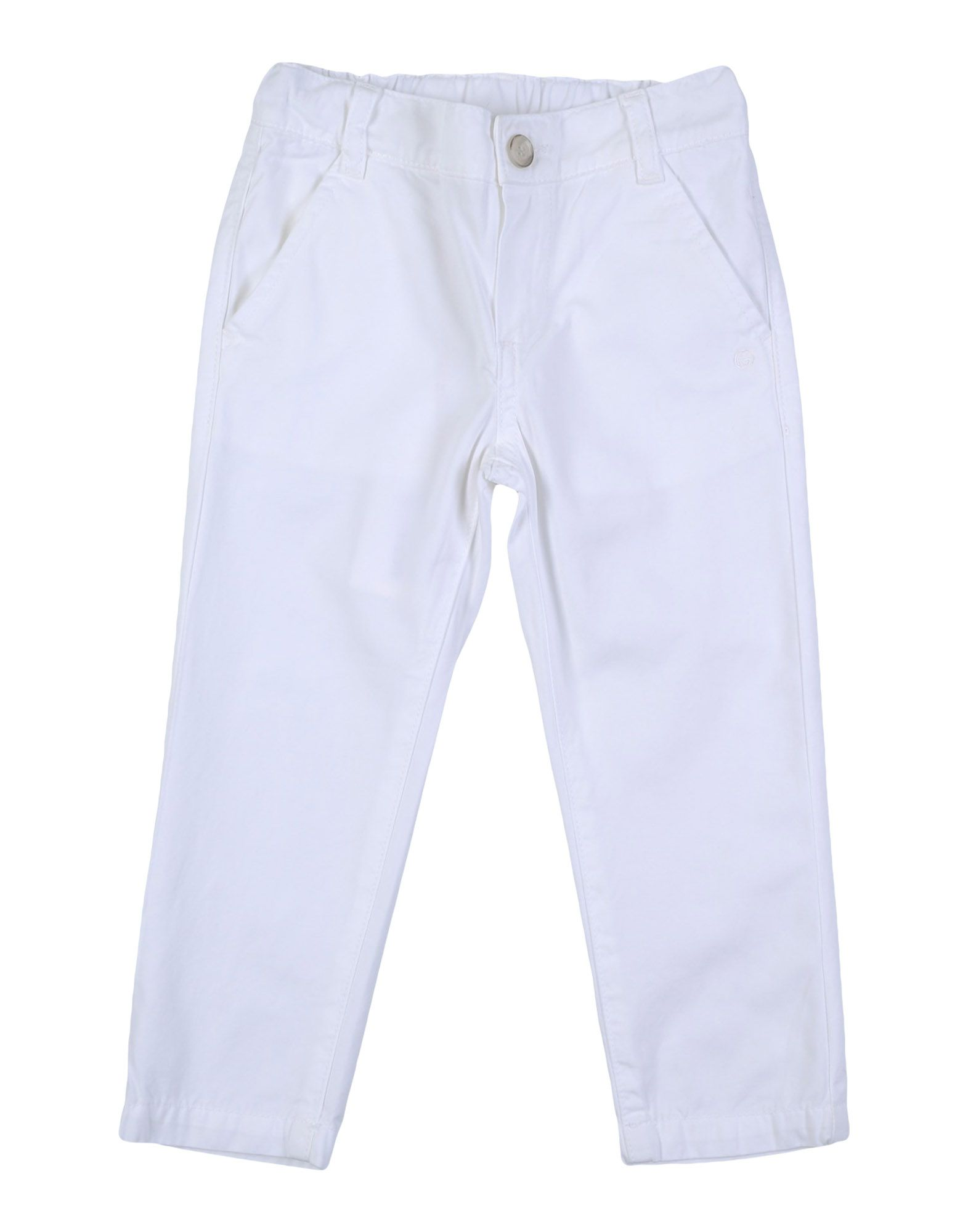 gucci boys gucci casual pants
