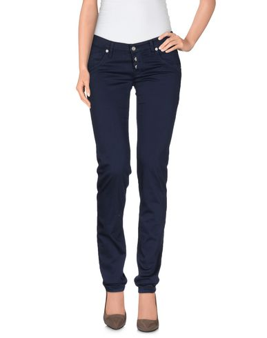 Повседневные брюки TAKE-TWO 36926597PV