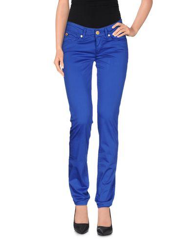 Повседневные брюки TAKE-TWO 36926613AC