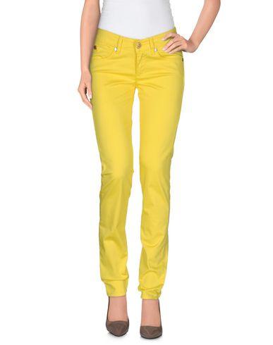 Повседневные брюки TAKE-TWO 36926613NL