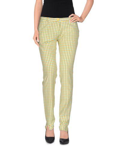 Повседневные брюки PHARD 36926635EW