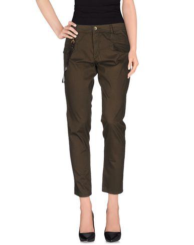 Повседневные брюки GAS 36926812WH