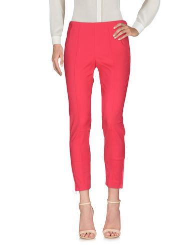 Повседневные брюки I'M ISOLA MARRAS 36926890RN