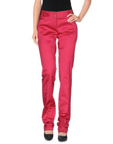 Повседневные брюки GALLIANO 36926922BH