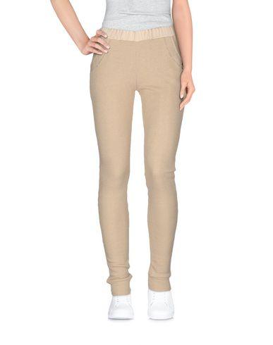 Повседневные брюки BLUGIRL FOLIES 36926985RP