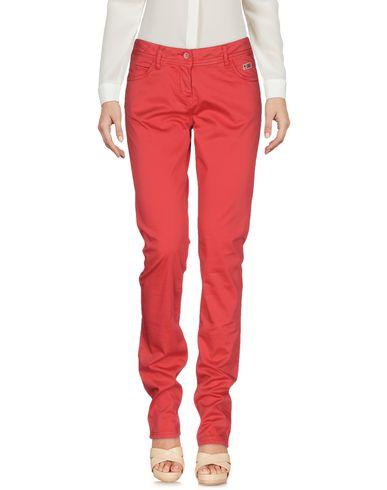 Повседневные брюки NAPAPIJRI 36927114GJ