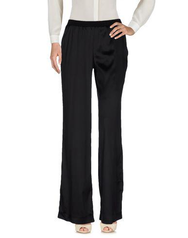 Повседневные брюки MISSONI 36927207PR
