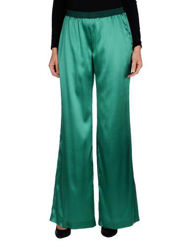Повседневные брюки MISSONI 36927207VR