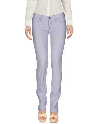 Повседневные брюки CAMOUFLAGE AR AND J. 36927221PM