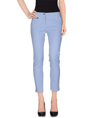 Повседневные брюки PINKO TAG 36927280EA