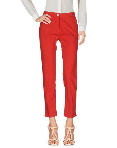Повседневные брюки PINKO TAG 36927280KR