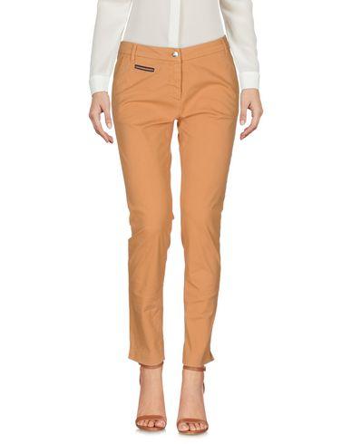 Повседневные брюки PINKO TAG 36927280QT