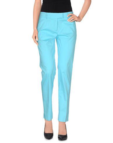 Повседневные брюки M MISSONI 36927545GR