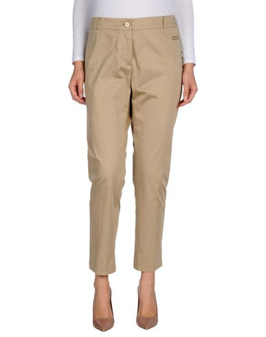 Повседневные брюки GAI MATTIOLO JEANS 36927546HQ