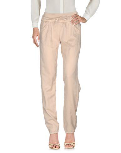 Повседневные брюки DEHA 36927586GN