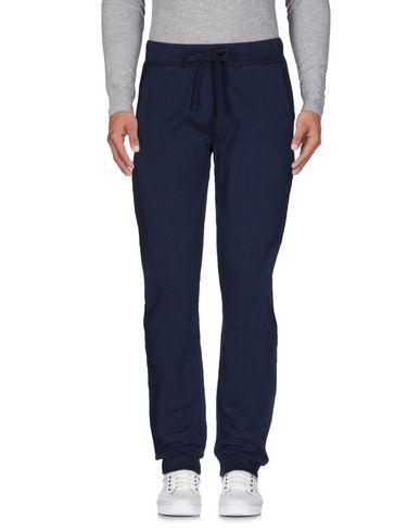 Повседневные брюки NORTH SAILS 36927600TJ