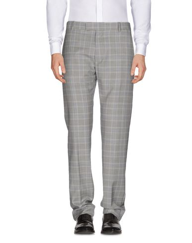 Повседневные брюки VIVIENNE WESTWOOD 36927717WT