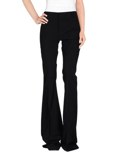 Повседневные брюки TOM FORD 36927775NL