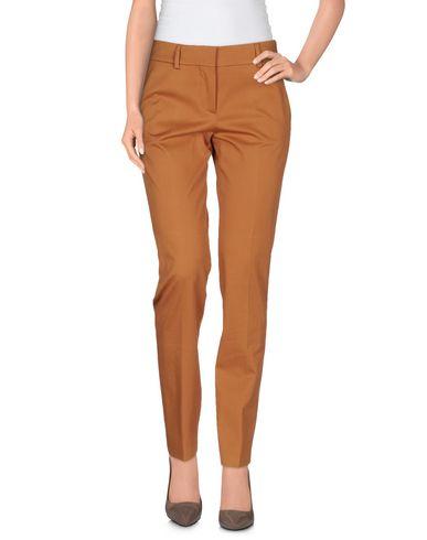 Повседневные брюки M MISSONI 36927861QE