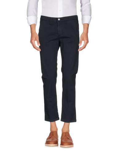 Повседневные брюки BIKKEMBERGS 36927908NL