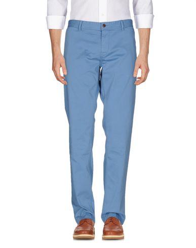 Повседневные брюки BOSS ORANGE 36928513DM
