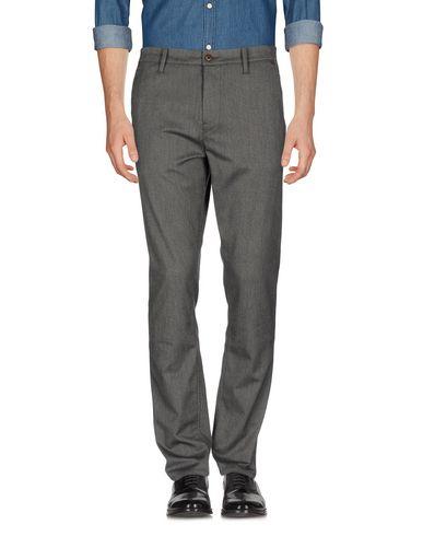 Повседневные брюки BOSS ORANGE 36928523PD
