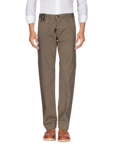 Повседневные брюки PHILIPP PLEIN HOMME 36928526CN