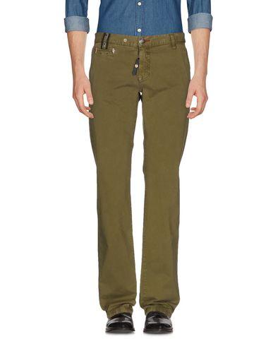 Повседневные брюки PHILIPP PLEIN HOMME 36928526XU