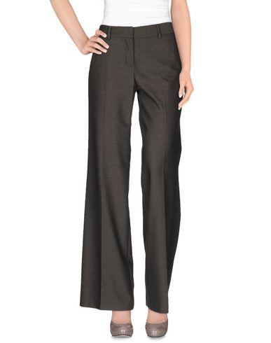 Повседневные брюки ELIE TAHARI 36928581UN