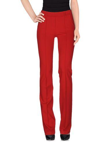Повседневные брюки PLEIN SUD PAR FAYAL AMOR 36928614SD