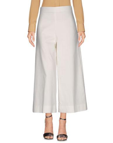 Повседневные брюки CHARLOTT 36928745BW