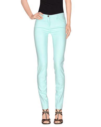 Джинсовые брюки WHO*S WHO 36928806VD