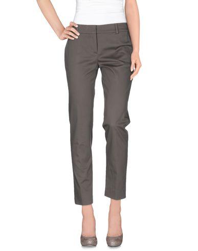 Повседневные брюки M MISSONI 36928950US