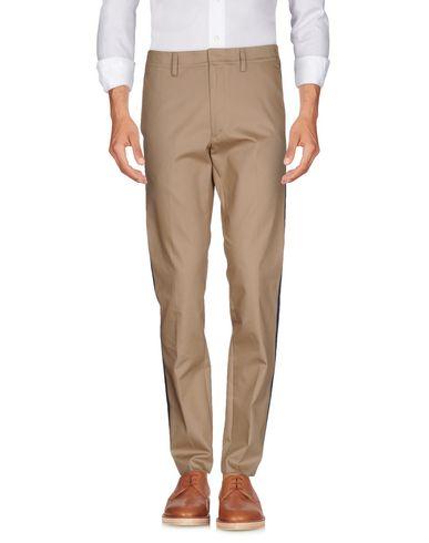 Повседневные брюки VALENTINO 36928966TX