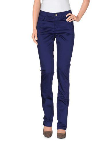 Повседневные брюки GUESS 36928975PI