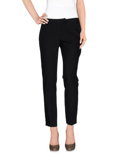 Повседневные брюки OLLA PAREG 36928987KW