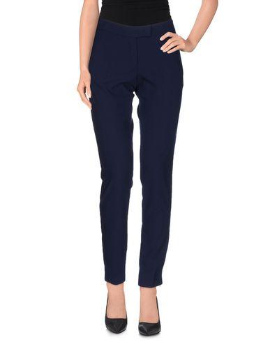 Повседневные брюки OLLA PAREG 36928987PI