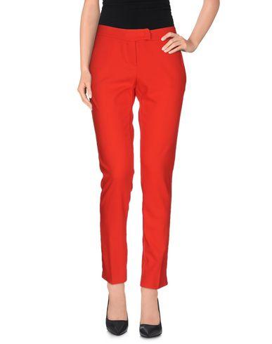 Повседневные брюки OLLA PAREG 36928987VR