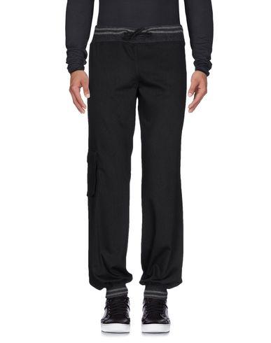 Повседневные брюки JEANS LES COPAINS 36928998OK