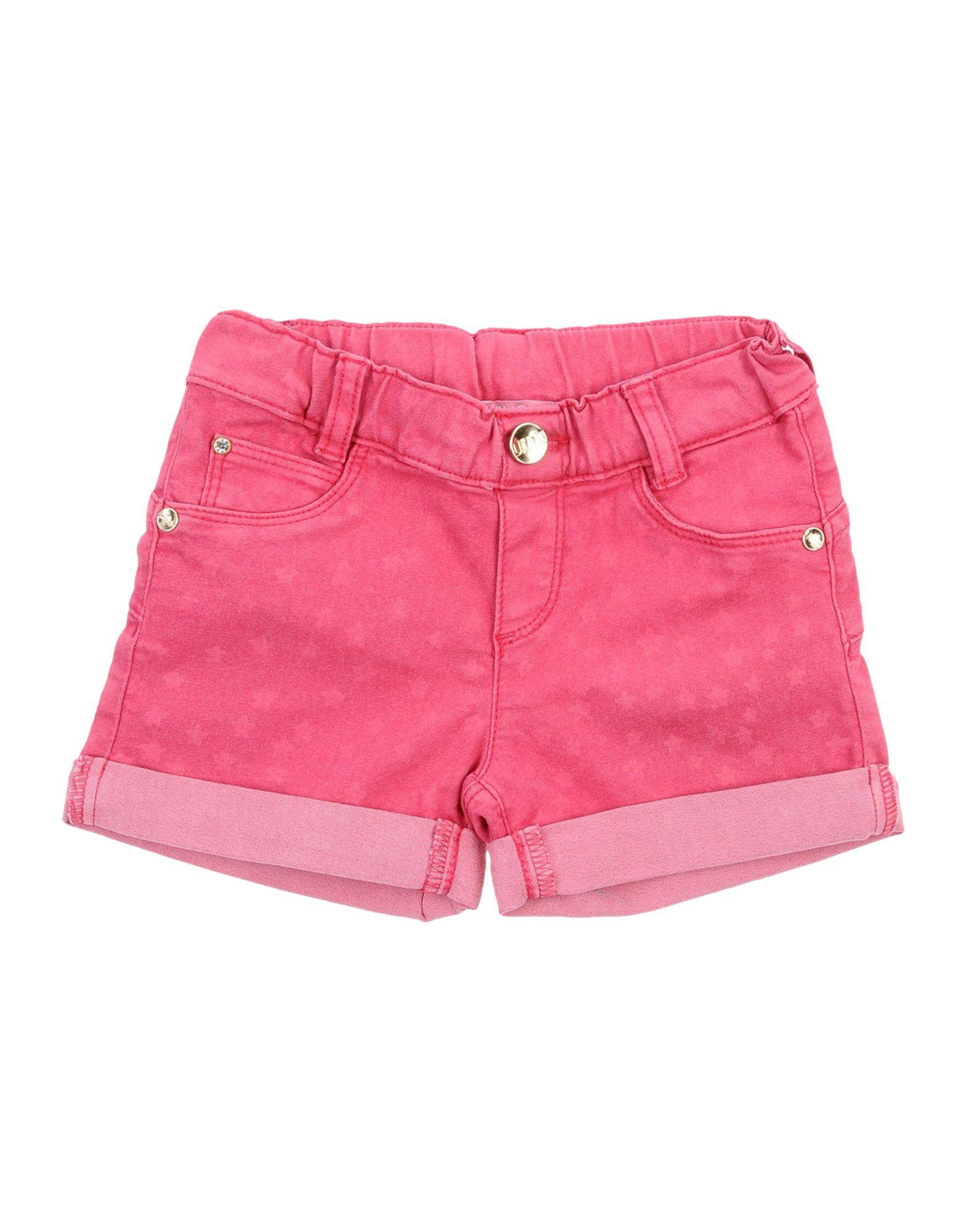 LIU JO BABY Shorts