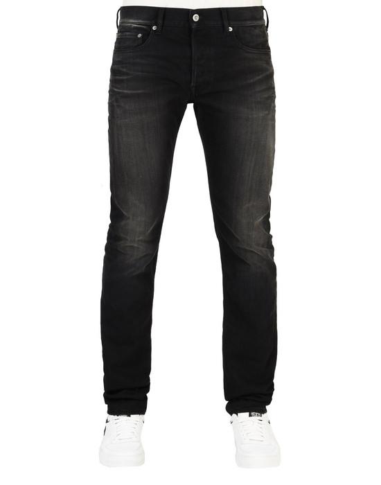 STONE ISLAND Jeans J1BQ4 SL_VIME