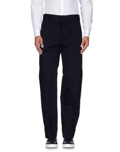 Повседневные брюки GUCCI 36929171MQ