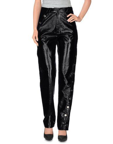 Повседневные брюки COURREGES 36929191QC