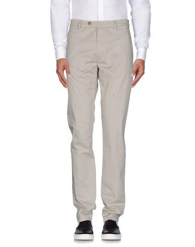 Повседневные брюки BLAUER 36929199NW