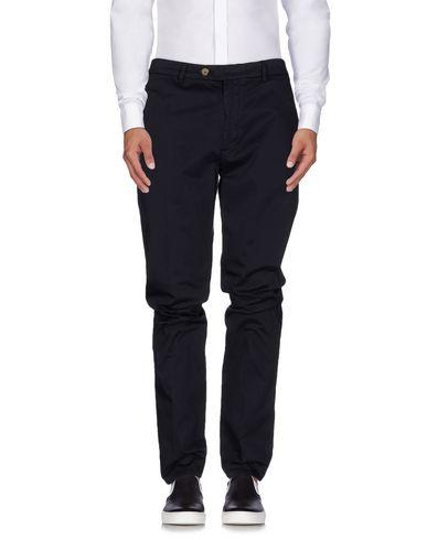 Повседневные брюки BLAUER 36929199OQ